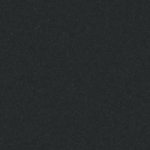 Anthracite-Black